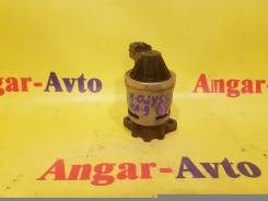 Клапан egr. Honda: Avancier, Odyssey, Inspire, Accord, MDX, MR-V, Saber Двигатели: J35A6, J30A, J30A2, J30A1, J30A4, J35A9