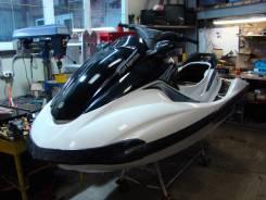 Yamaha Waverunner. 155,00л.с., Год: 2004 год
