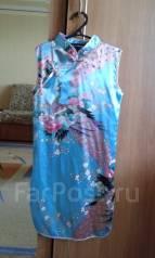 Платья. Рост: 134-140 см