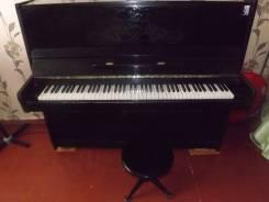 "Продам пианино ""родина"""