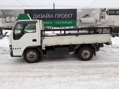 Mazda Titan. Продается грузовик, 4 800 куб. см., 2 000 кг.