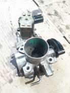 Заслонка дроссельная. Mitsubishi Pajero Mini Двигатель 4A30