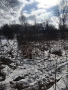 Земельный участок с/т Сфетофор. 1 000 кв.м., собственность, от частного лица (собственник). Фото участка
