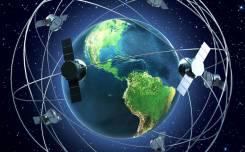 Установка Навигационно-диспетчерских систем