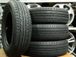 Dunlop, 185/65 R14, 185/65/14