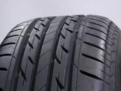 Bridgestone, 185/70 R14, 185/70/14