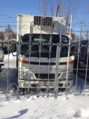 Toyota Dyna. Продам грузовой рефрежиратор, 4 600 куб. см., 2 000 кг.