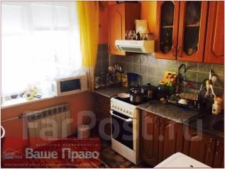 1-комнатная, улица Свердлова 31. КПД, агентство, 30 кв.м.
