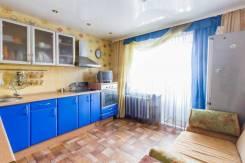 1-комнатная, проспект Мира 50. Центральный, агентство, 34 кв.м.