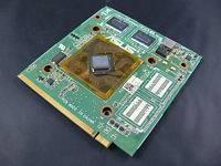 AMD Radeon HD-Series