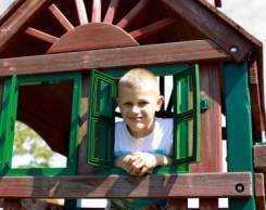 Страхование детей и взрослых (спорт, несчастные случаи, медицина)