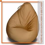 Кресло-мешок Босс Кэмел