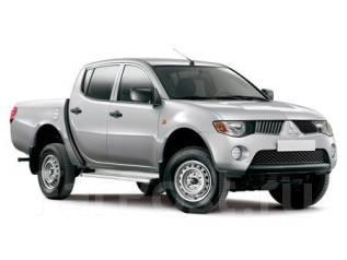 З/части в Наличии для Toyota Hilux, Hiace, Mitsubishi L200. ГАЗ Газель Mitsubishi L200 Ford Ranger Toyota Hiace Toyota Hilux Mazda BT-50