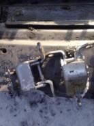 Крепление боковой двери. Honda Odyssey, RA6