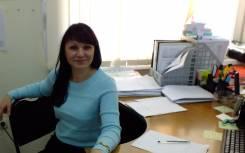 Инженер ПТО. Высшее образование, опыт работы 12 лет
