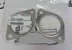 Прокладка выхлопной системы 44011-AG000
