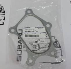 Прокладка выхлопной системы 44011-AG030