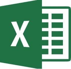 Помощь в работе с Excel по телефону и не только.