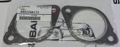 Прокладка выхлопной системы 44022-AA131