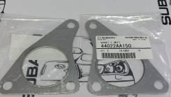 Прокладка выхлопной системы 44022-AA150
