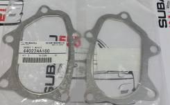 Прокладка выхлопной системы 44022-AA180