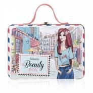 Коробочка #Beautybox