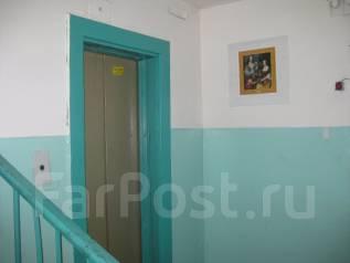 5-комнатная, Панфиловцев 30 кв 12. Индустриальный, частное лицо, 120 кв.м.