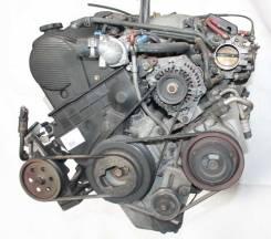 Вал балансирный. Honda: Rafaga, Vigor, Inspire, Saber, Ascot Двигатель G25A