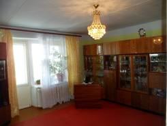 4-комнатная, проспект Первостроителей 21. Центральный, агентство, 79кв.м.