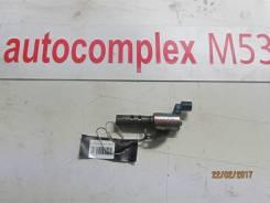 Клапан vvt-i. Toyota Crown, JZS177 Двигатель 2JZFSE