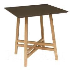 Столы сервировочные. Под заказ