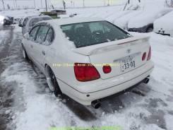 Датчик парктроника. Toyota Aristo, JZS161, JZS160