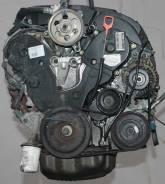 Двигатель в сборе. Honda Saber, UA5 Двигатель J32A