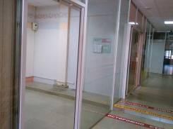 Бутики. Улица Трамвайная 16а, р-н Луговая, 12 кв.м., цена указана за все помещение в месяц. Интерьер