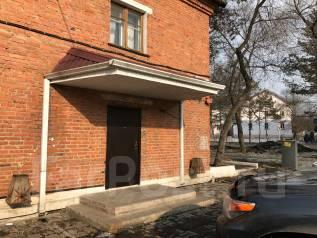 Продам нежилое помещение. Улица Пушкинская 29, р-н Центральный, 67кв.м.