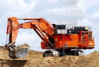 Требуется техника для работы на угольных разрезах Кемеровской области. Под заказ