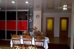 Продам отличный коттедж в престижном районе!. Ул.Кленовая, р-н Железнодорожный, площадь дома 231 кв.м., скважина, отопление электрическое, от агентст...