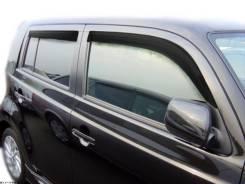 Ветровик на дверь. Toyota bB, QNC20, QNC25, QNC21