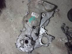 Лобовина двигателя. Toyota Corolla Axio, NZE144 Двигатель 1NZFE