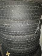 Dunlop Grandtrek SJ5. Всесезонные, износ: 20%, 4 шт