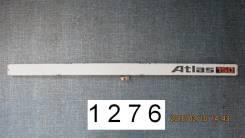 Планка радиатора. Nissan Atlas, AGF22, AMF22, BGF22, AF22, WF22, PGF22, YGF22, UGF22, UF22, EF22, EGF22, YF22, WGF22, TF22, TGF22, PF22, BF22 Двигател...