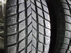 Hankook Winter Radial W400. Зимние, без шипов, износ: 10%, 4 шт