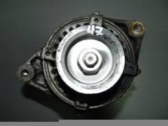 Генератор. Toyota: Raum, Corsa, Paseo, Cynos, Corolla 2, Sera, Sprinter, Corolla, Starlet, Tercel, Caldina, Corolla II Двигатели: 5EFE, 5EFHE, 4EFE, 4...