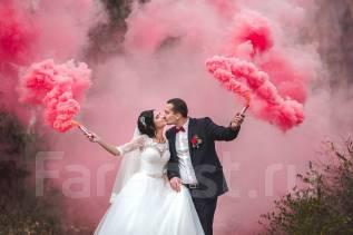 Фотограф 2000 руб/час. Свадебный день от 1 до 16 тыс.