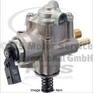 Топливный насос высокого давления. Audi: A3, A1, Quattro, TT, A4, A6