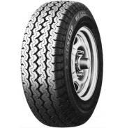 Dunlop SP LT 5. Всесезонные, без износа, 4 шт
