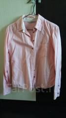 Рубашки. 44, 46