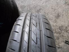 Bridgestone. Летние, 2010 год, 20%, 4 шт