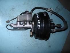 Вакуумный усилитель тормозов. Toyota Carina, AT170, AT170G Двигатель 5AFE