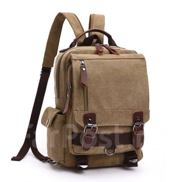 Рюкзаки материал холст рюкзак на колесиках kc2589 москва